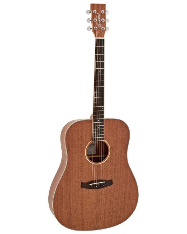 Tanglewood TWUD Dreadnought Mahogany Acoustic Guitar