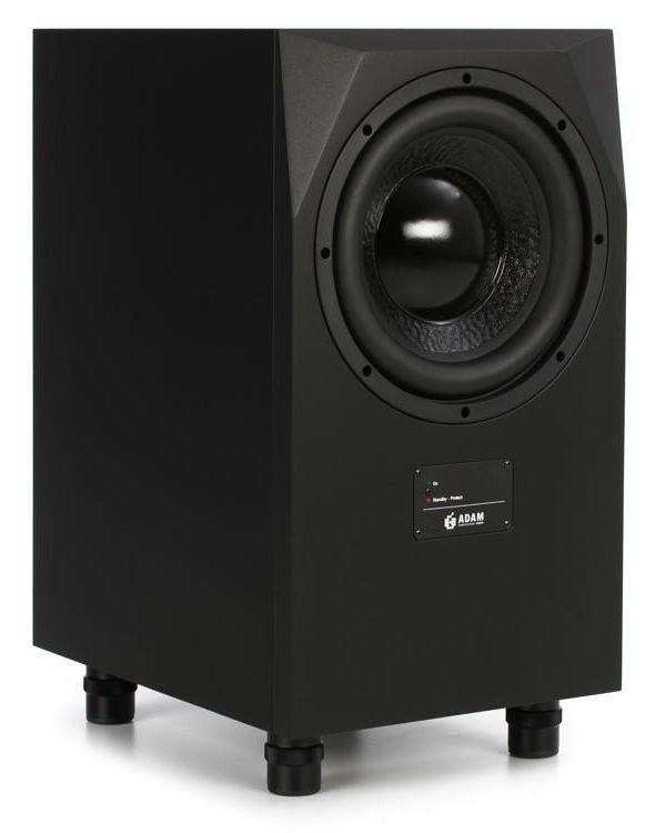 Adam Audio Sub10 Mk2 Studio Subwoofer