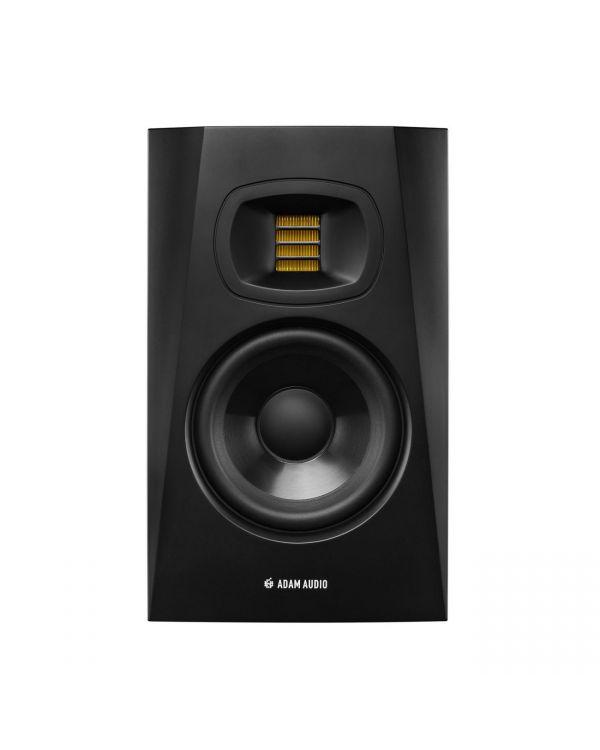 Adam Audio T5V Nearfield Studio Monitor