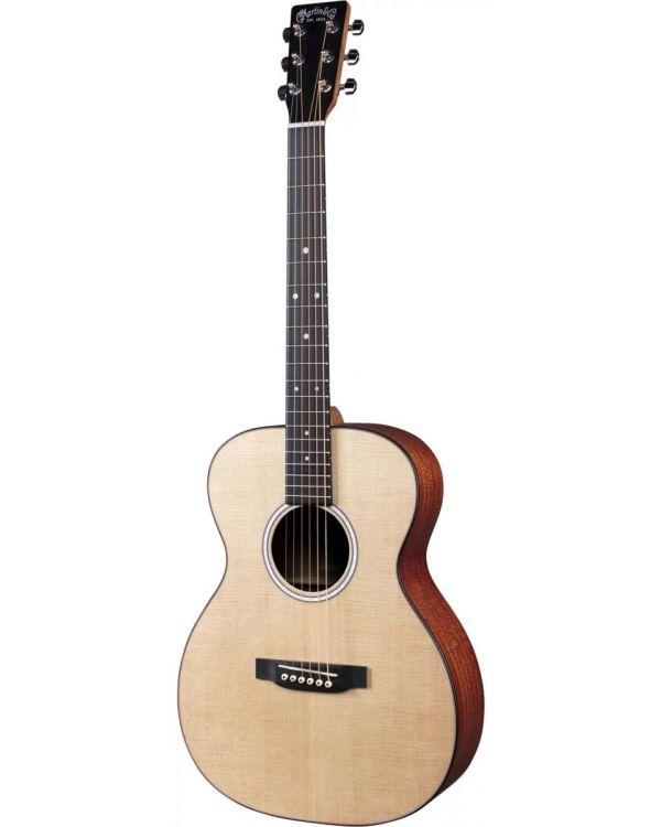 Martin 000Jr-10L Left handed Acoustic Guitar