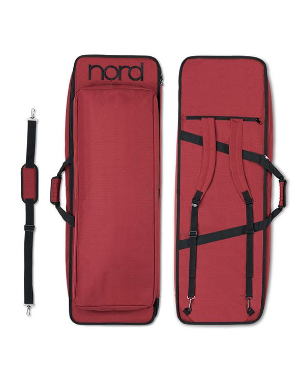 Nord Electro HP Soft Case