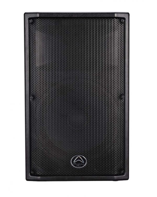 Wharfedale Pro PSX112 Active Loudspeaker