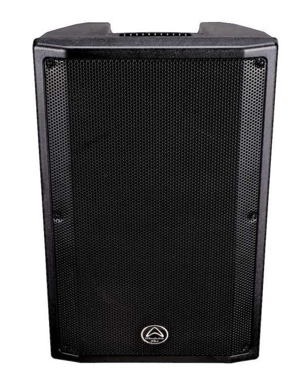 Wharfedale Pro PSX115 Active Loudspeaker