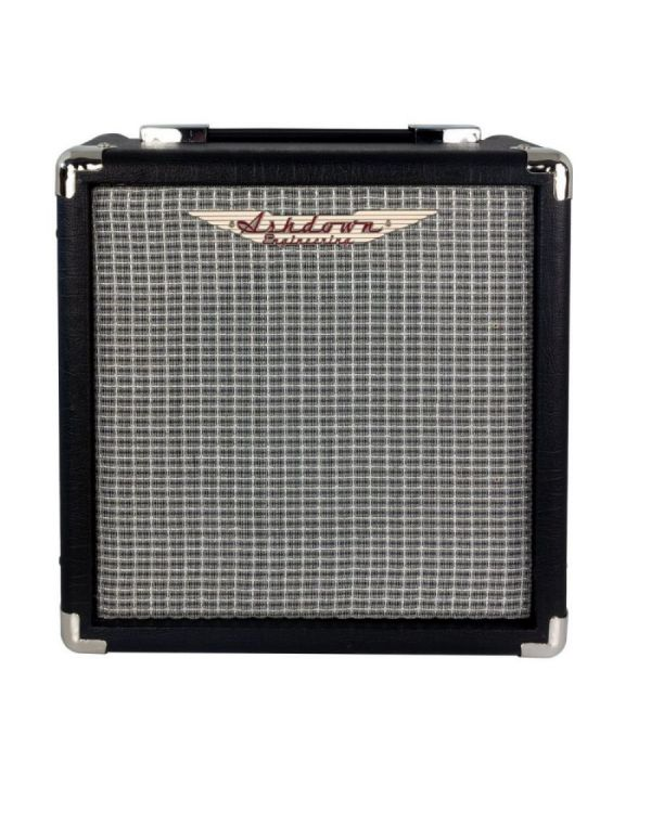 Ashdown Studio Junior Lightweight Bass Combo Amp