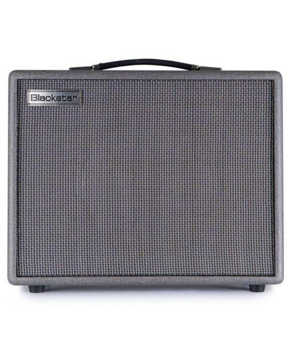 Blackstar Silverline Special 50w Combo Amplifier
