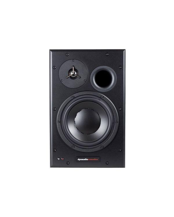 Dynaudio BM 15A Left Studio Monitor