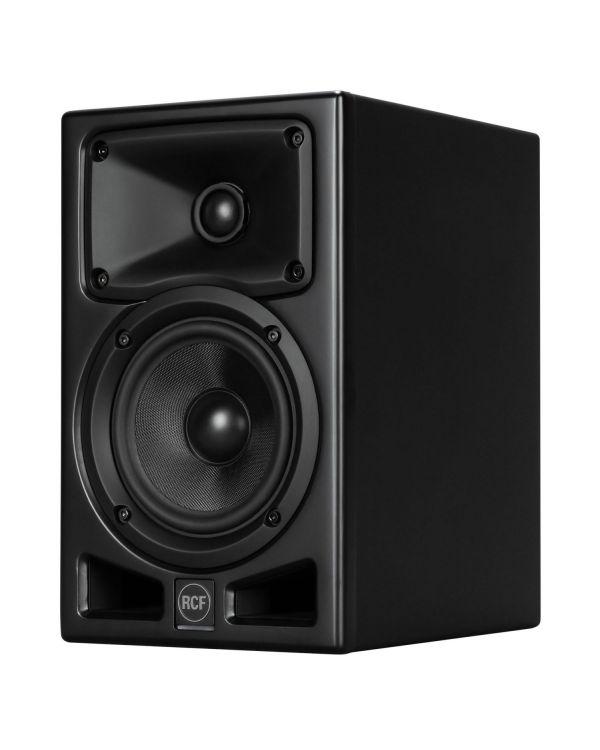 RCF Ayra PRO5 Studio Monitor