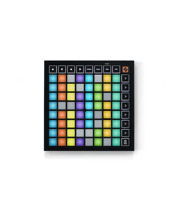 Novation Launchpad Mini MK3 USB MIDI Controller