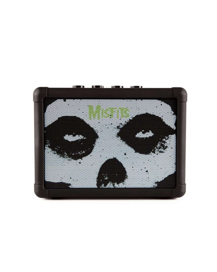Blackstar Misfits 3 Bluetooth Mini Amp