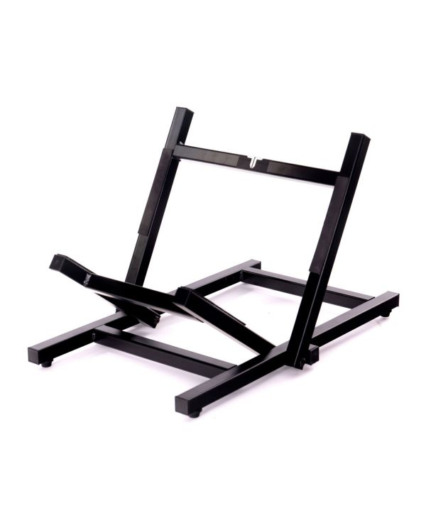 TOURTECH Foldable Amp / Monitor Floor Stand