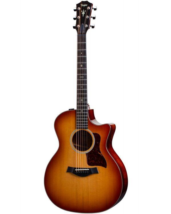 Taylor 514ce LTD Koa Cedar Electro-Acoustic Guitar