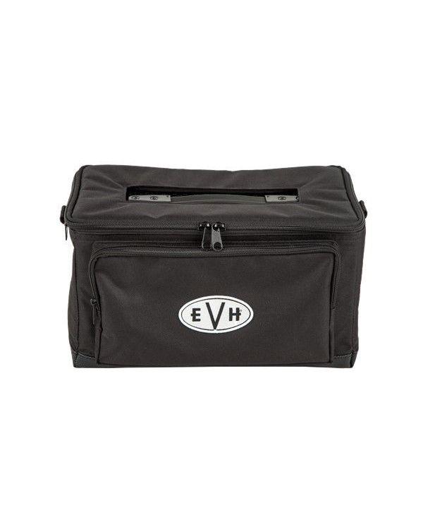 EVH 5150III Lunchbox Amp Head Gig Bag, Black