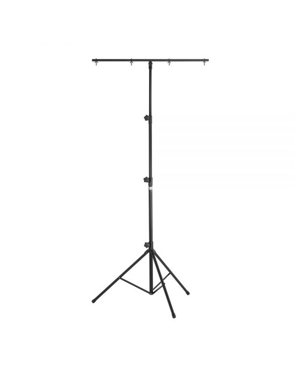 Adam Hall Stands SLS 6 Lighting Stand