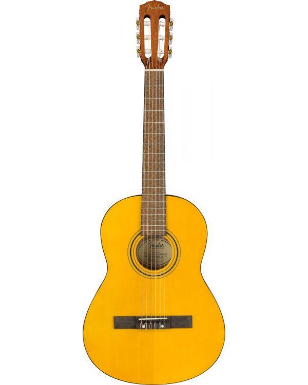Fender ESC80 Educational Series 3/4