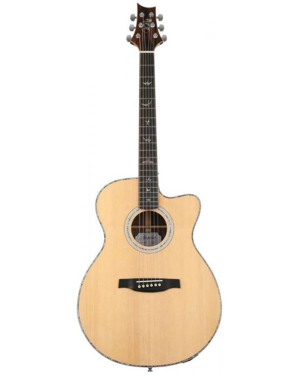 PRS SE Angelus A60E Electro Acoustic Guitar