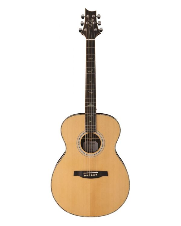 PRS SE Tonare T60ENA Electro Acoustic Guitar