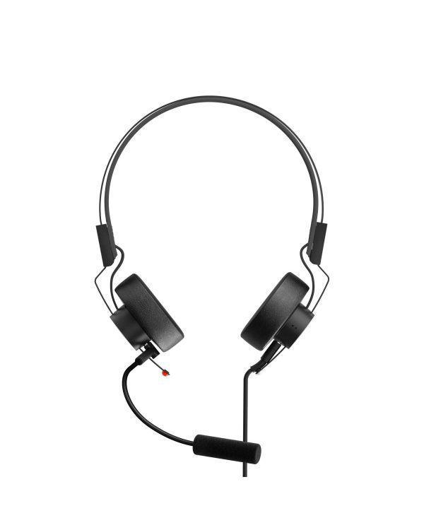 Teenage Engineering M-1 Headphones