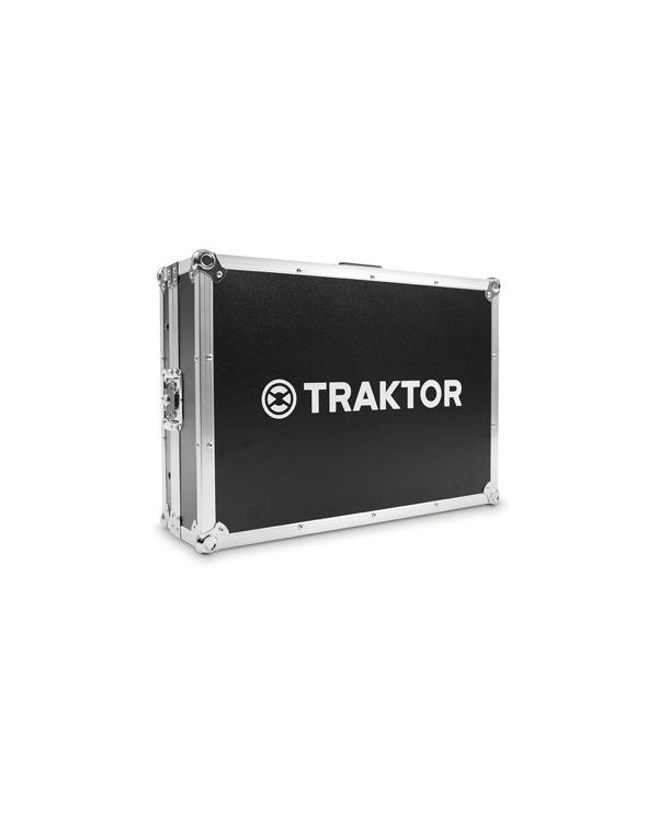 Native Instruments Traktor Kontrol Flight Case