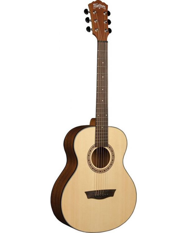 Washburn G-Mini 5 Acoustic Guitar