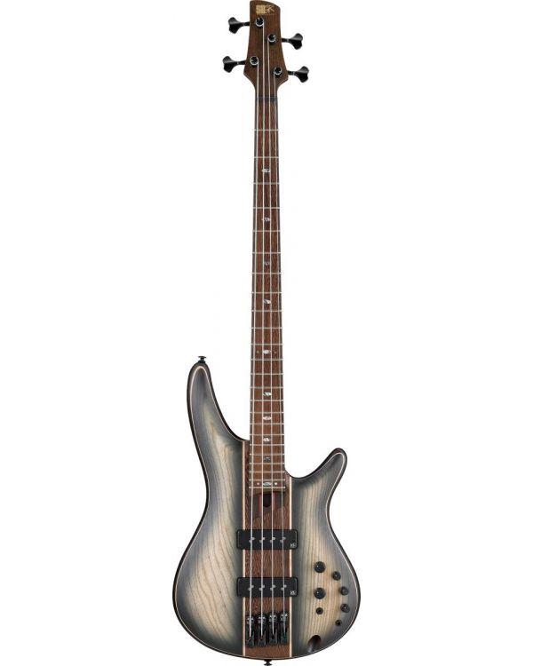 Ibanez SR1340B-DWF SR Premium Electric Bass, Dual Shadow Burst