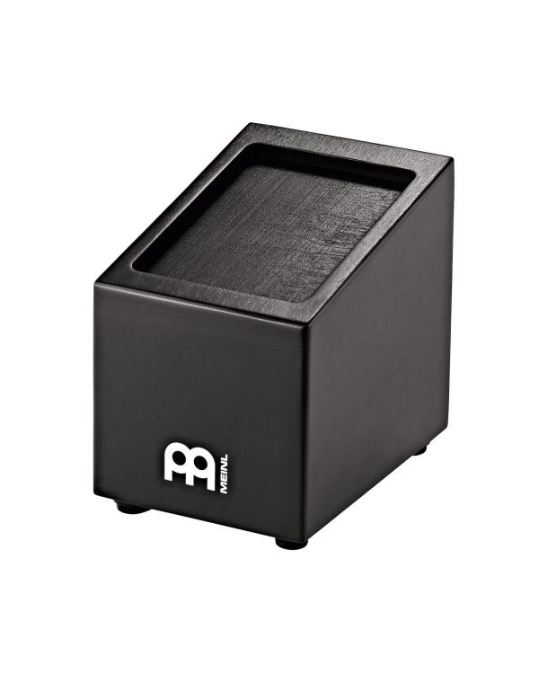 Meinl MPSM Percussion Stomp Box Mount