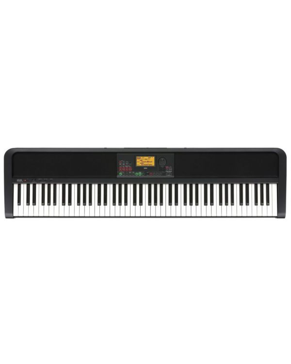 Korg XE-20 Digital Ensemble Piano