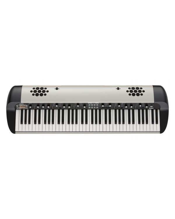 Korg SV2-73S Stage Piano with Built in Speaker