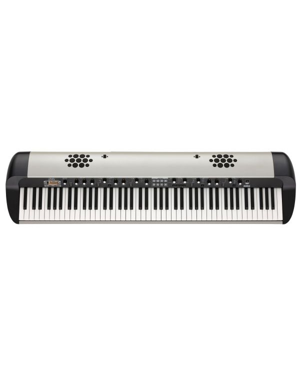 Korg SV2-88S Stage Piano with Built in Speaker