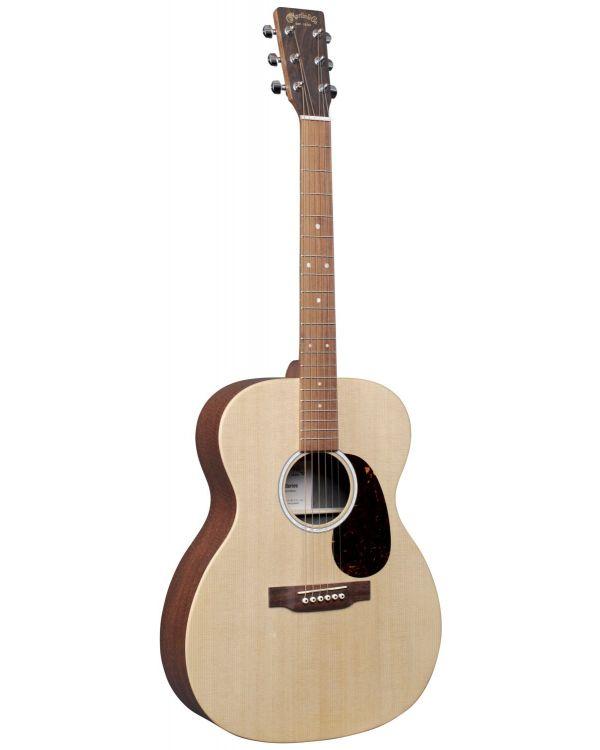 Martin 000-X2E Electro-Acoustic Guitar