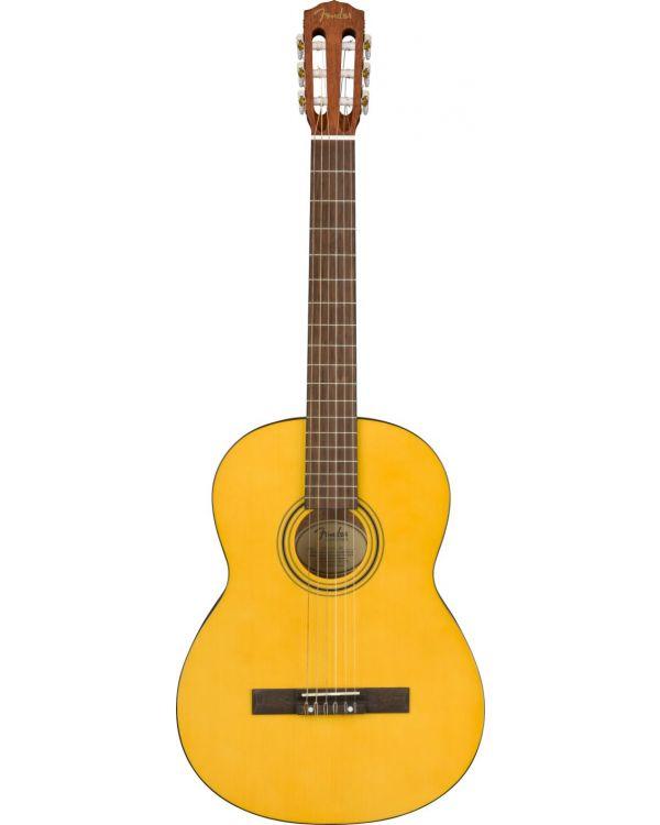 Fender ESC-110 Educational Series Wide Neck