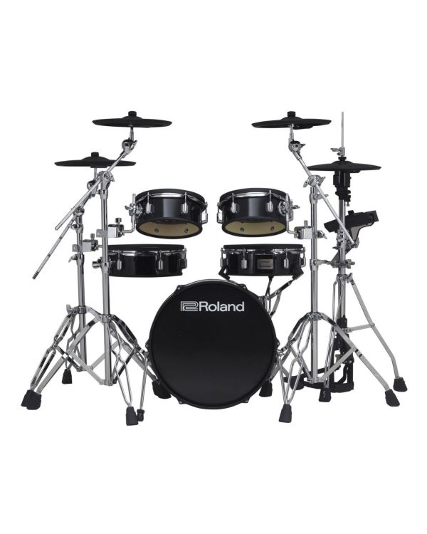 Roland V-Drums Acoustic Design VAD306 Hybrid Drum Kit