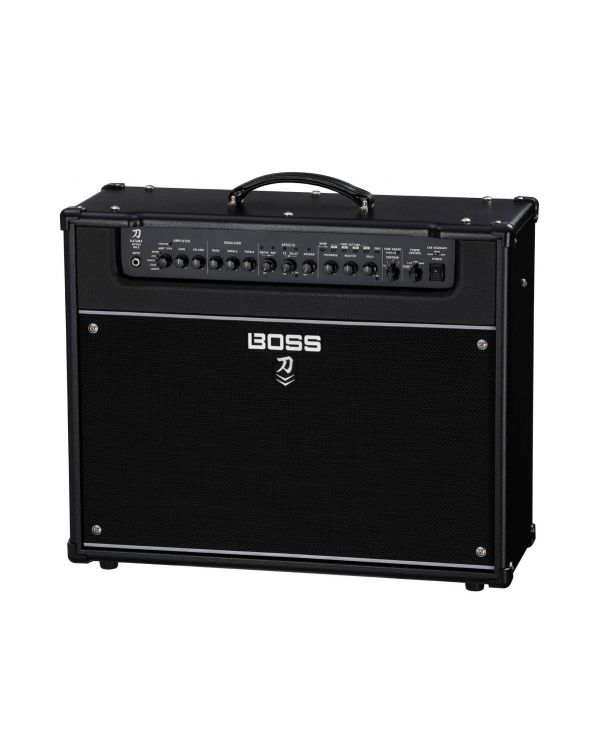 Boss Katana Artist MkII Guitar Amplifier