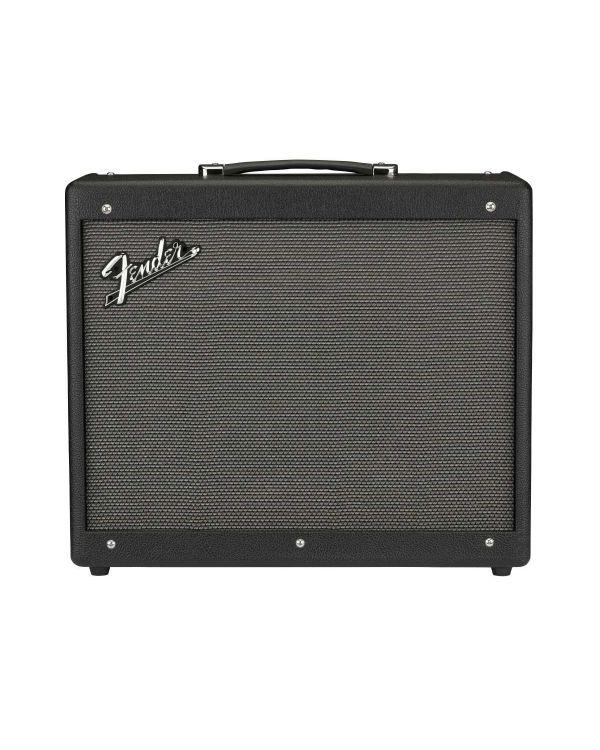 Fender Mustang GTX 100 Modelling Guitar Amp