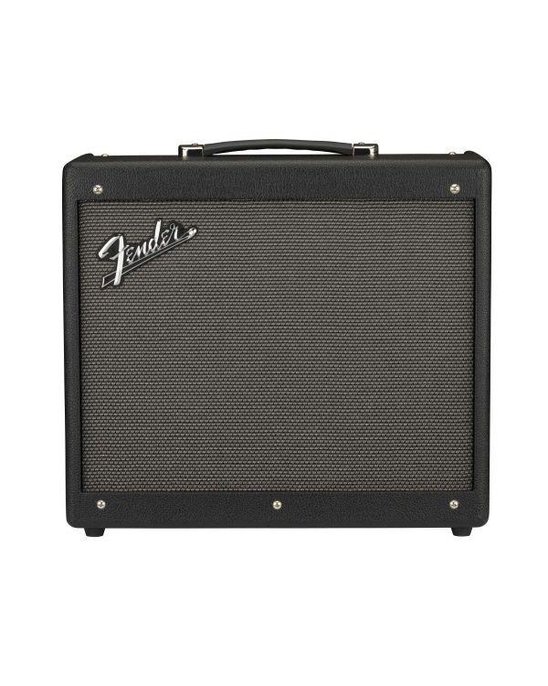 Fender Mustang GTX50 Modelling Guitar Amp