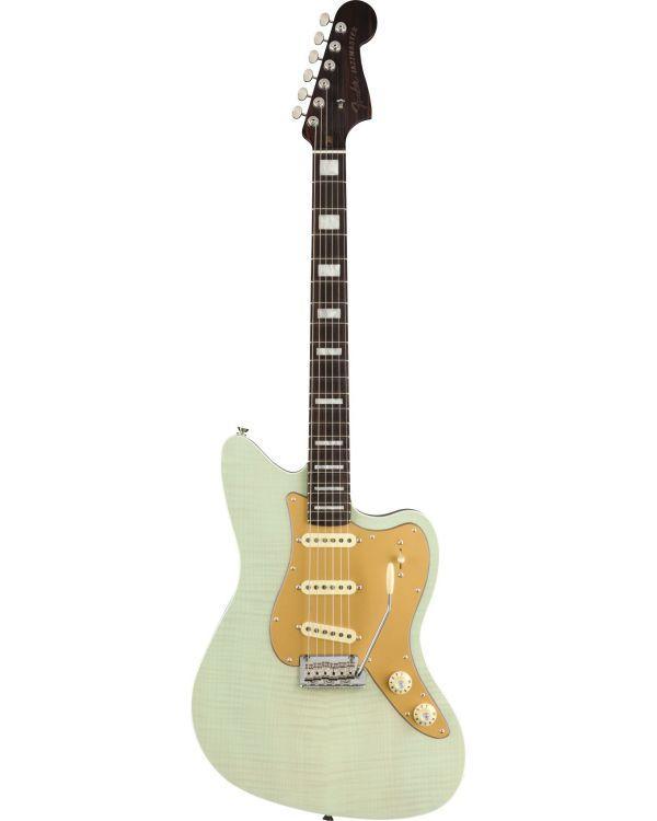 Fender Parallel Universe II Strat Jazz Deluxe