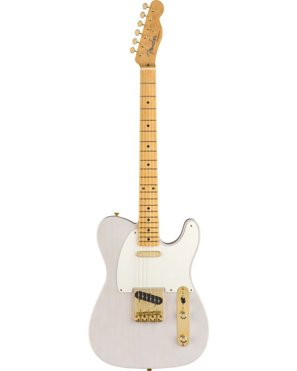 Fender Limited Edition American Original '50s Telecaster White Blonde