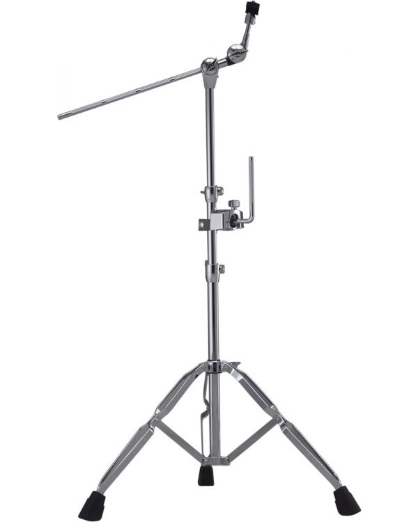 Roland DCS-10 Combination Cymbal  and Tom Stand