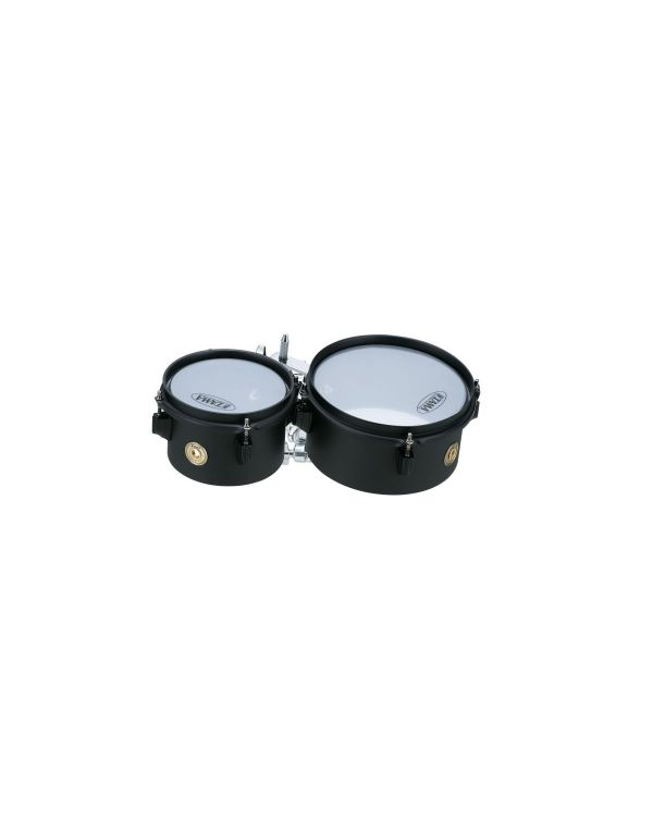 Tama Steel Metalworks Mini-Tymp 6 and 8 inch