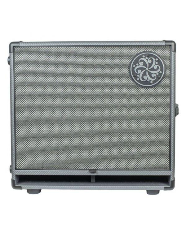 Darkglass Electronics D112N Lightweight 112 Bass Cabinet