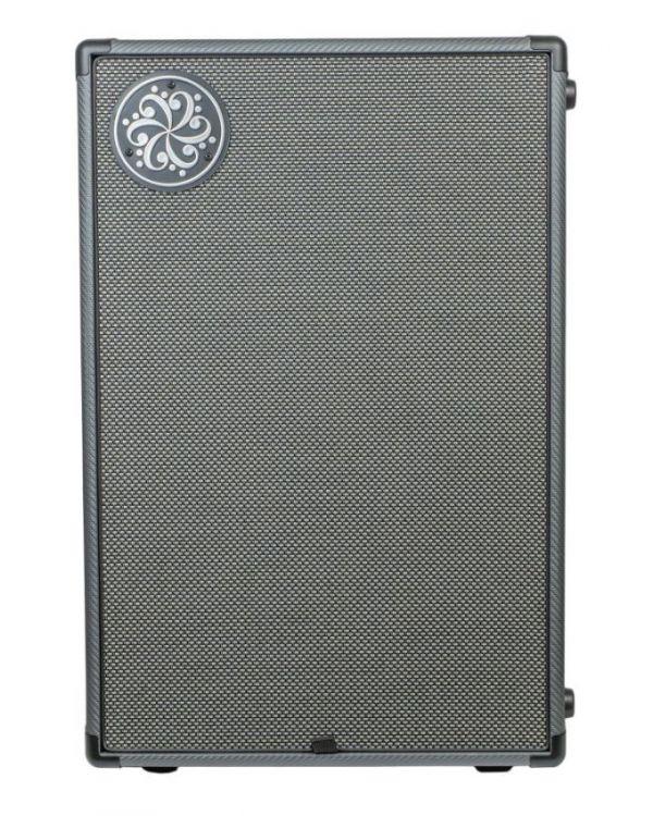 Darkglass Electronics D210N Lightweight 210 Bass Cabinet