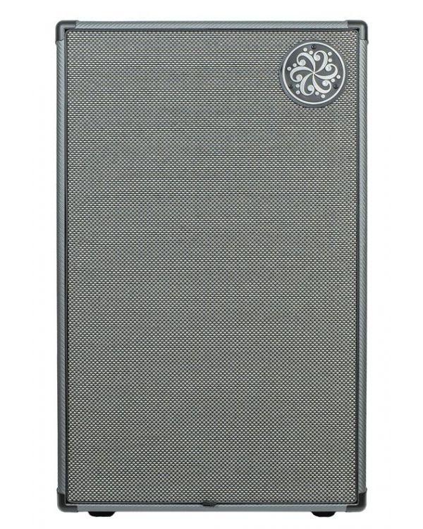 Darkglass Electronics D212N Lightweight 212 Bass Cabinet