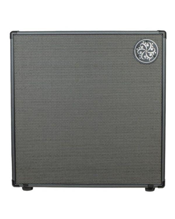 Darkglass Electronics D410N Lightweight 410 Bass Cabinet