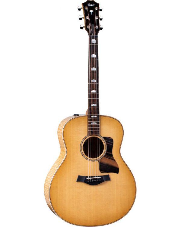 Taylor 618e Electro Acoustic Guitar