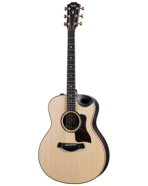Taylor Builders Edition 816ce Electro Acoustic Guitar