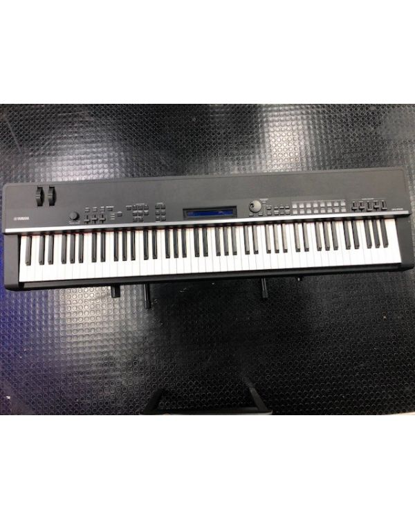 B-Stock Yamaha CP4 Stage Piano (Spares & Repairs)