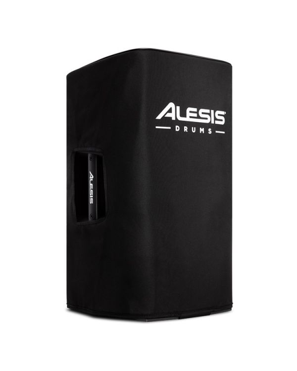Alesis Strike Amp 12 Cover