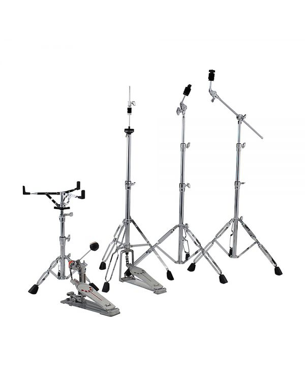 Pearl HWP-930 Drum Hardware Pack