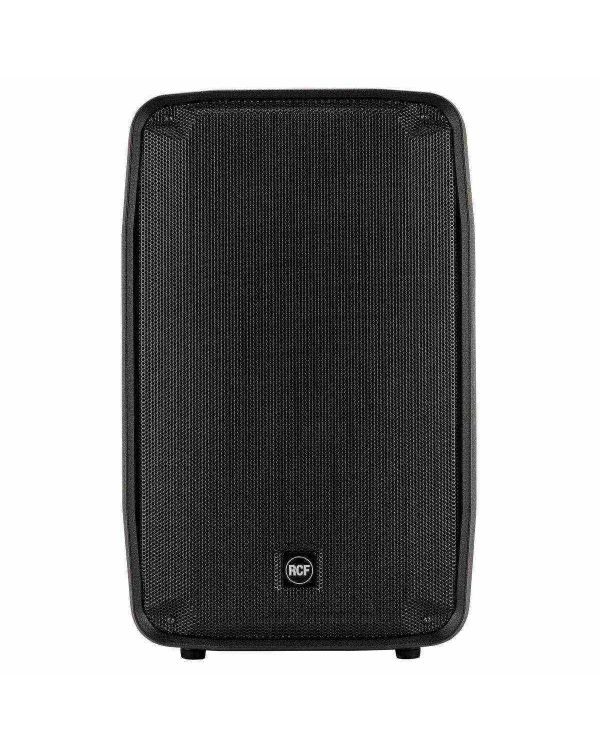 RCF HDM 45-A Active Speaker