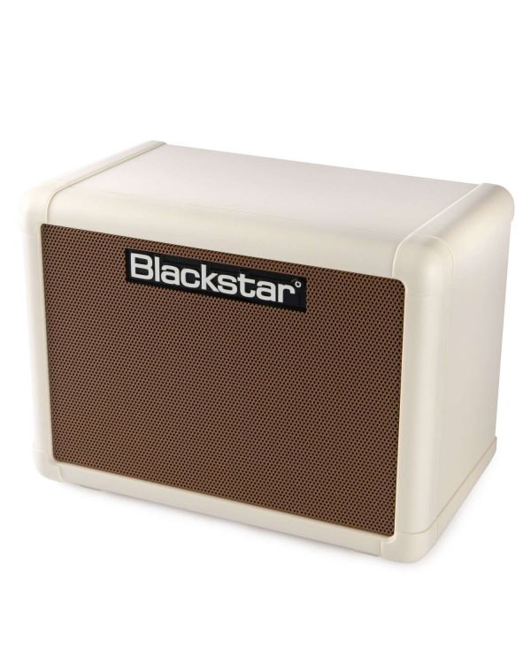 Blackstar Fly 103 Acoustic Extension Speaker Cabinet