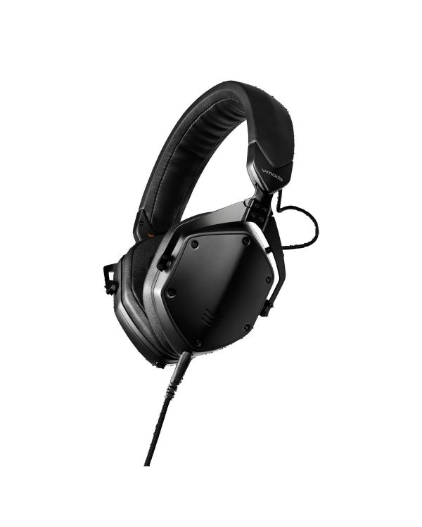 V-Moda M-200 Professional Studio Headphones